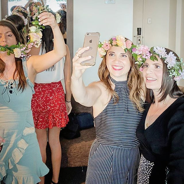 Flower crown workshop fun.jpg