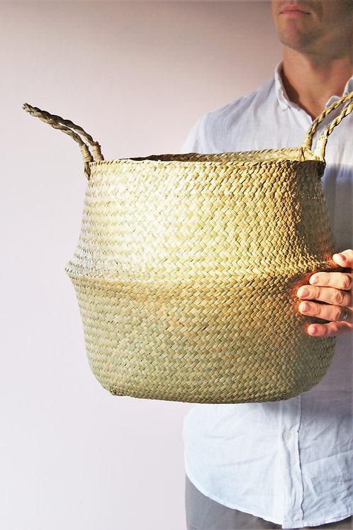 Binny Basket