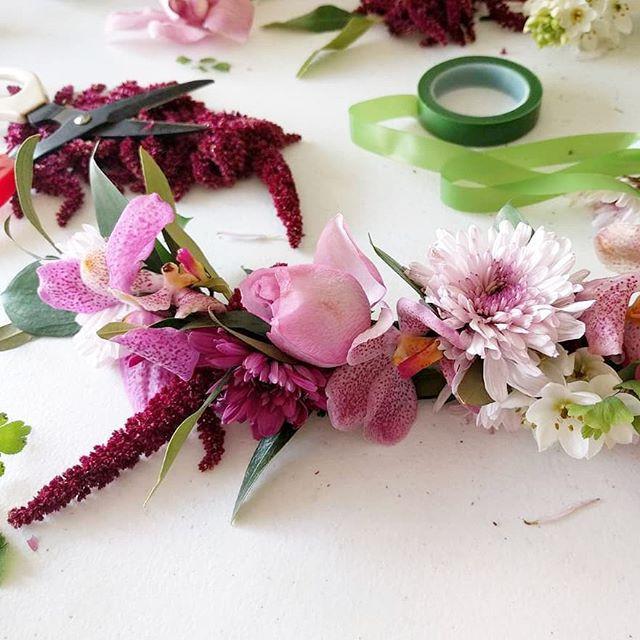 Fancy a flower crown workshop_ ☎️.jpg