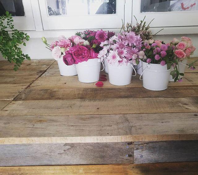 Flower Crown Workshop prep 🍾_.jpg