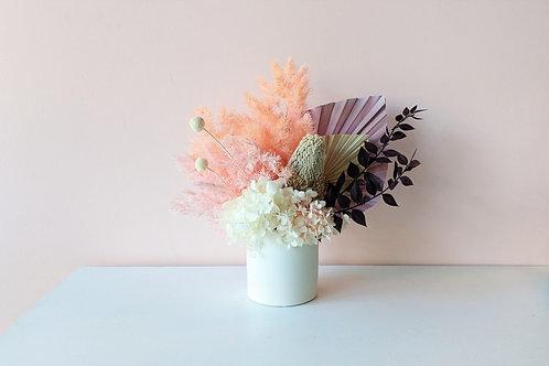 Everlasting Arrangement | Peachy