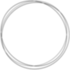 Logo_Bonjean_Anaïs_Marie_test.png