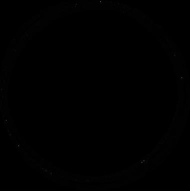 Logo - Bonjean Anaïs Marie - Designer d'espace - Lyon