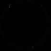 Logo_Bonjean_Anaïs_Marie_PNG.png
