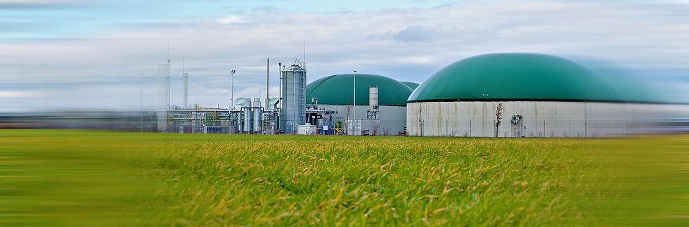 Slide Background Images_Biogas.jpg