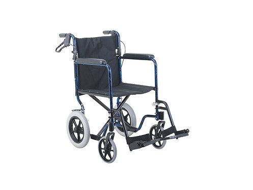 כסא גלגלים קל משקל TRANSIT