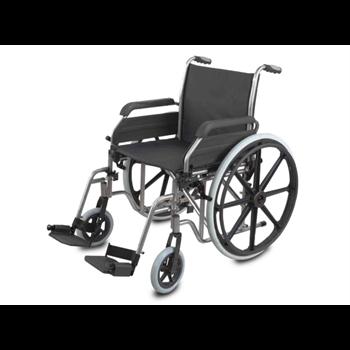 כסא גלגלים קל במיוחד, גלגל גדול Freeway