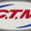Thumbnail: מנוף הרמה לקלנועית CTM