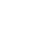 Planwithcare logo white.png