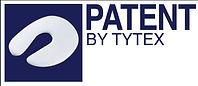 Patent by Tytex.jpg