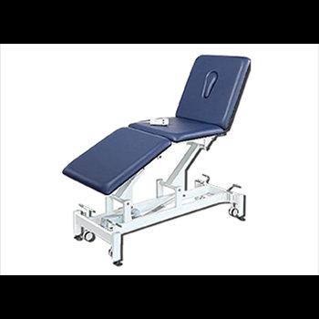 מיטת פיזיותרפיה 3 חלקים