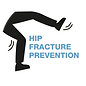 Hip Fracture Prevention ikon.png