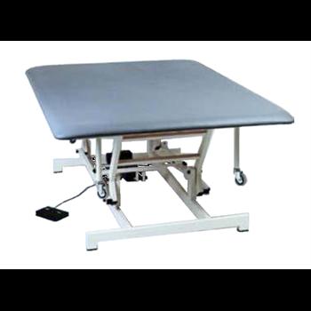 מיטת פיזיותרפיה בובט C107W