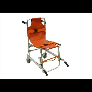 כסא אמבולנס
