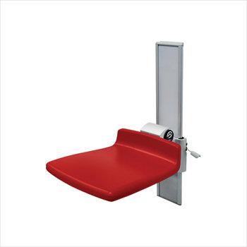 כסא מקלחת עם התאמת גובה 312114