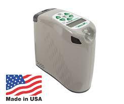 מחולל חמצן נייד 5 ליטרים - live ACTIVE five