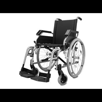 כסא גלגלים קל משקל Pyro light vario