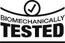 Biomecanically tested logo.jpg