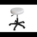כסא מטפל בלי גב בלי חישוק   MS-02