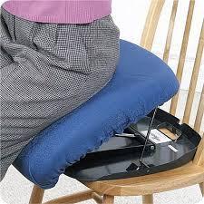 מושב עזר לקימה