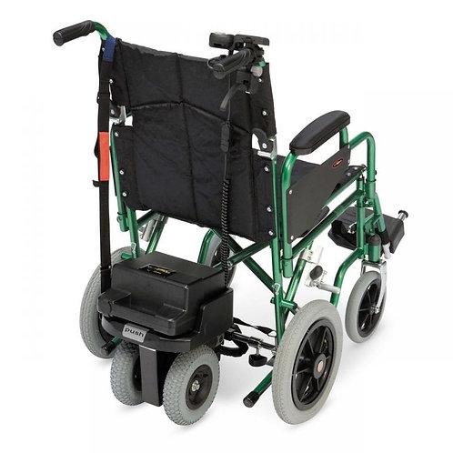 מנוע עזר לכסא גלגלים S DRIVE