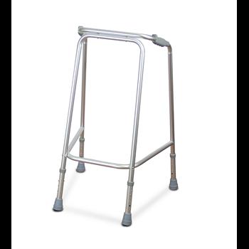 הליכון קבוע עם או ללא גלגלים תואם קופר