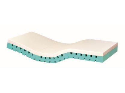 מזרון למניעת פצעי לחץ ויסקו ג'ל - Vita Form