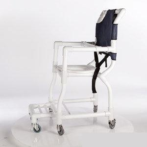 כסא רחצה ושירותים למידות מיוחדות