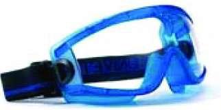 מגן עיניים VISION-CRYO