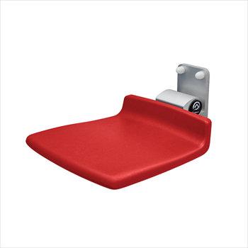 כסא מקלחת קבוע מתקפל לקיר 312113