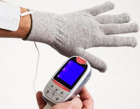 אלקטרודת כפפה – למכשיר TENS
