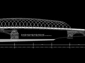 Pöppelmannbrücke