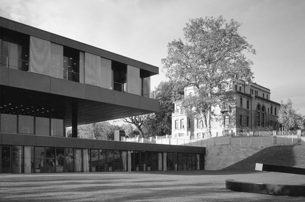Bosch Heidehof