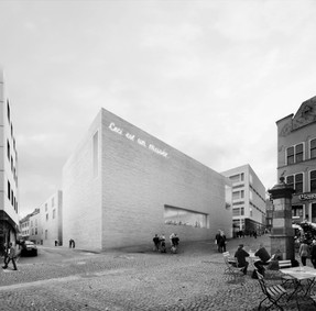 Walraff-Richartz-Museum