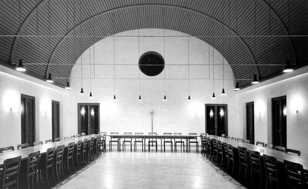 Benediktinerabtei Königsmünster