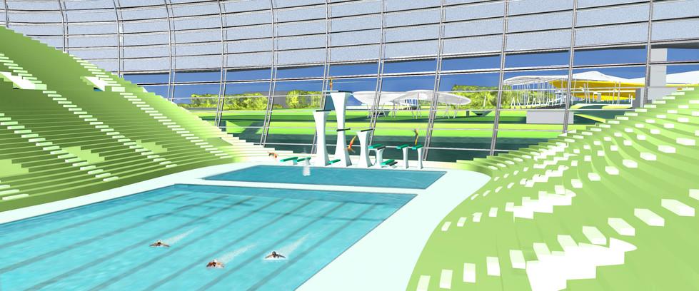 OL-im Schwimmstadion.jpg
