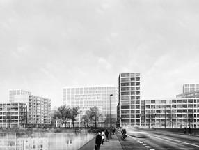 Quartier Heidestraße