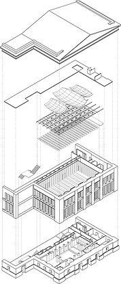 Konzerthaus_Isometrie.jpg