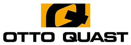 Logo_Otto_Quast.jpg
