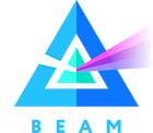 Beam_logo_transparent_USE_ON_DARK_BACKGR