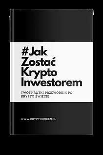 Jak_zostać_krypto_inwestorem_książka_