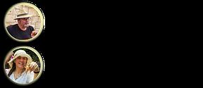יורם-ורויטל.png