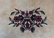 פרח בשטיח.jpg