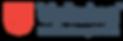 Upbring-logo-Faith-RGB.png