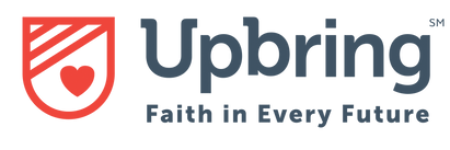 Upbring-logo-Faith-RGB.png