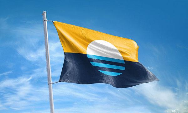 MKE-Flag-web.jpg