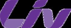 event_liv-logo.png