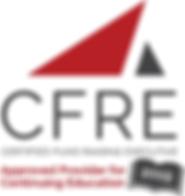 CFRE-ConEdLogo-2019.png
