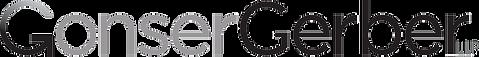 Gonser-Gerber-logo-web.png