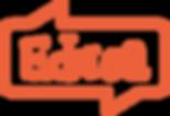 Educa Logo.png